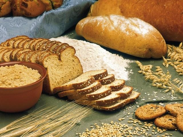 Dieta povera di glutine: adatta a tutti se è ricca di fibre