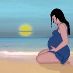 Come il momento del parto influenza la nostra vita
