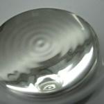 Eliminare i metalli pesanti dall'organismo