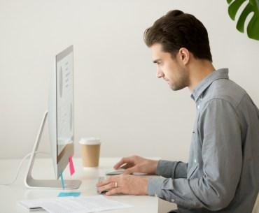 marketing digital como pilares do e-commerce