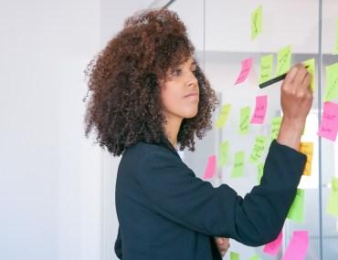 planejamento brand tracking