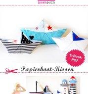 titel_papierboot