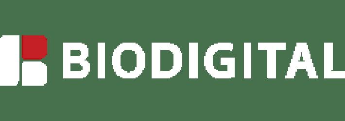 biodigitalblog