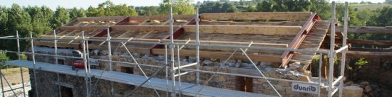 bandeau chantier chaux chanvre