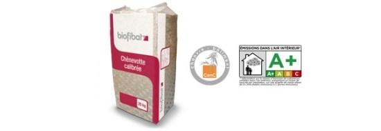 pack biofibat