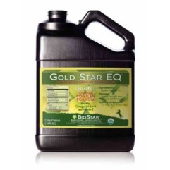 Gold Star Camelina Oil - Favorite Fat Sources for Horses