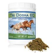 BioStar's Tri Dosha for Metabolic Horses
