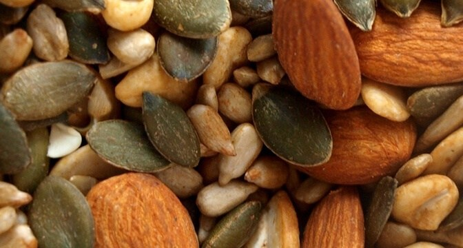 environmental impact of manufactured amino acids