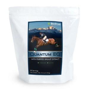 Quantum EQ