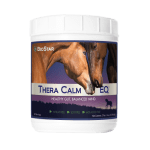 Thera Calm EQ by BioStar US