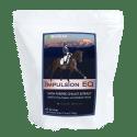 Impulsion EQ | BioStar US