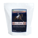 Impulsion EQ | BioStar US