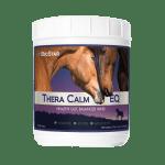 Thera Calm EQ for horses | BioStar US