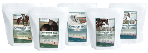 Optimum EQ | BioStar US