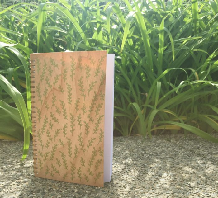 grass-wooden-sketch