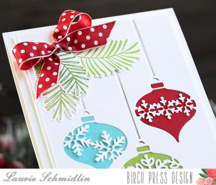 http://i0.wp.com/blog.birchpressdesign.com/wp-content/uploads/2016/11/Christmas-Ornaments-detail-2-by-Laurie-Schmidlin.jpg