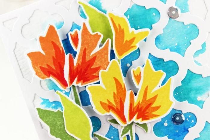wildflowers-four