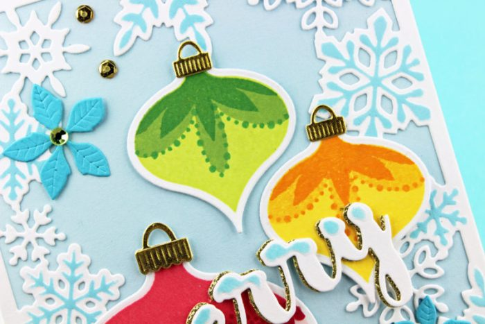 beaded-ornaments-five