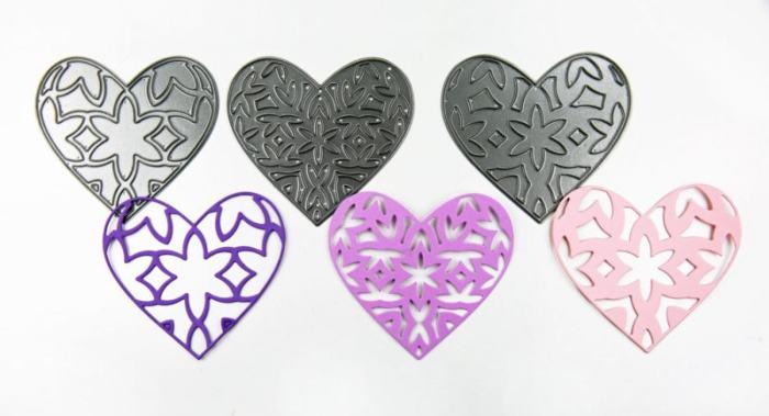 purple-caprice-heart-three