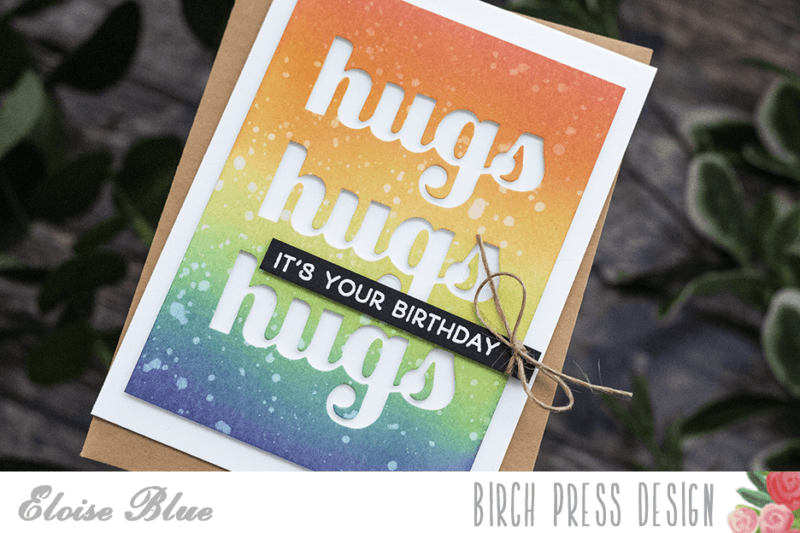 57138 Big Hugs Sugar Script