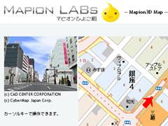 mapionlab