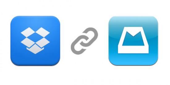 dropboxandmailbox
