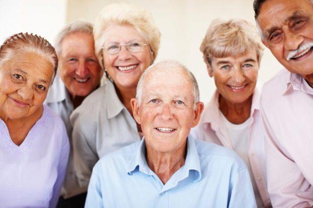 Most Popular Senior Online Dating Site In Phoenix