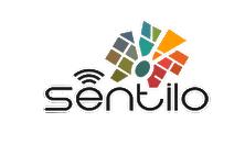 Logotip Sentilo