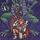 QFG Character Editor