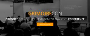 GrimoireCon