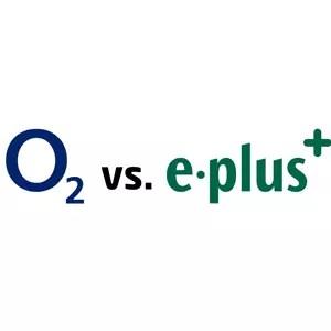 Vergleich O2 und EPlus/E – Mobilfunknetz Erfahrungsbericht