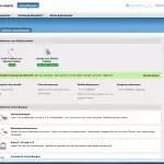 sipgate-team-weboberflaeche