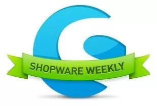 Shopware Shop der Woche – www.philip-b.de bitpiloten Dortmund
