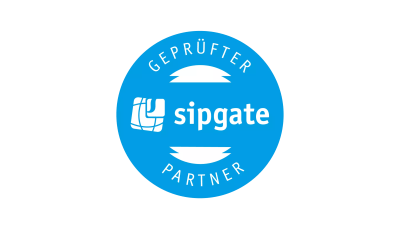 sipgate-Partnertag 17.11.2015 bitpiloten Voice over IP – Dortmund