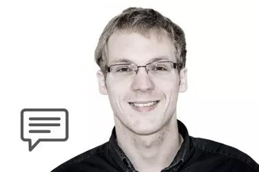 Sebastian Wiehe - We like to DO IT