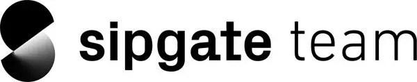 sipgate team