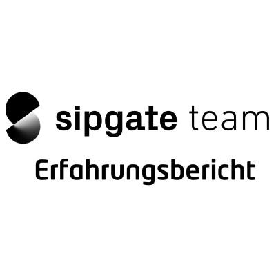 sipgate-Team Erfahrungsbericht + Test (inkl. Mobilfunk) – 2018