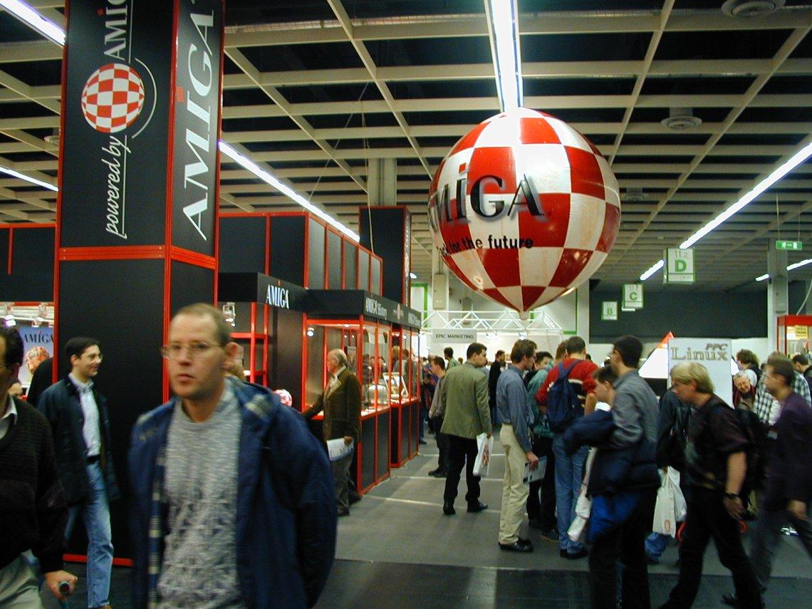 Home Electronic World hew 99 Köln
