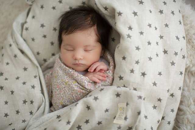 abrigar-bebe-babyshower