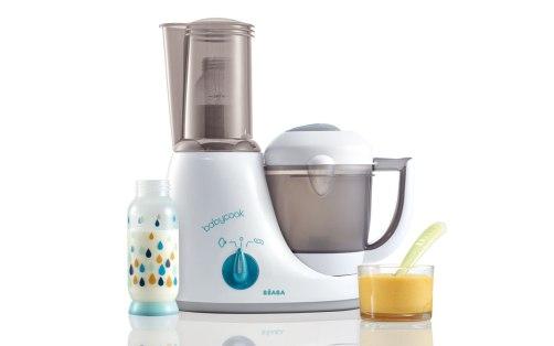 BABYCOOK-robot-cocina-bebe2