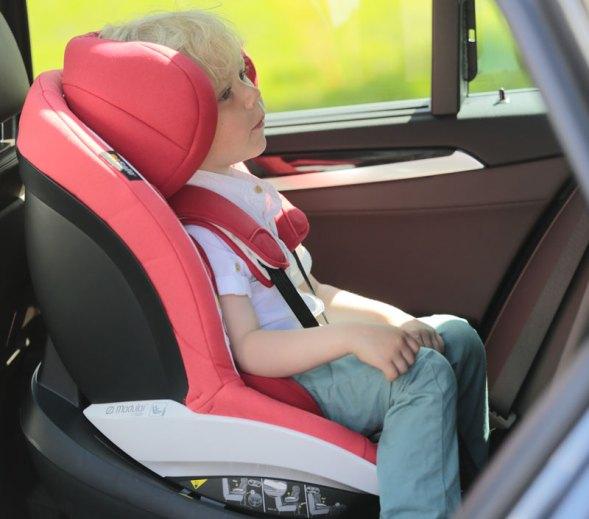 silla-coche-contramarcha