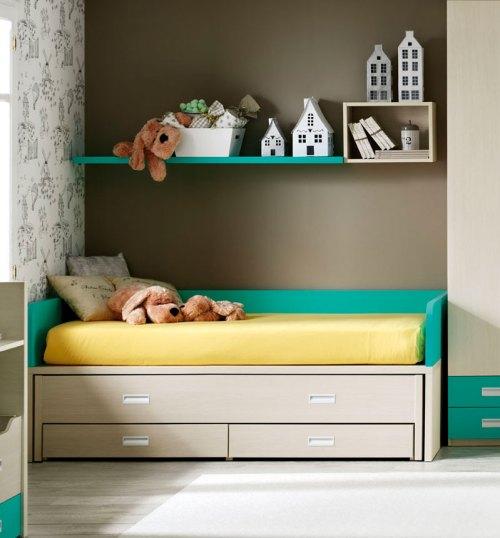 ros-mobiliario-infantil
