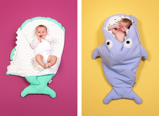 sacos-baby-bites-bebe-6