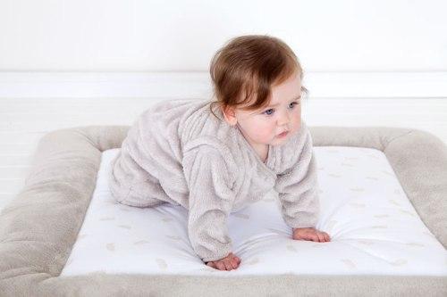 bemini-bebe-pijama-3