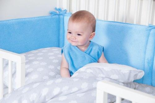 bemini-bebe-pijama-5