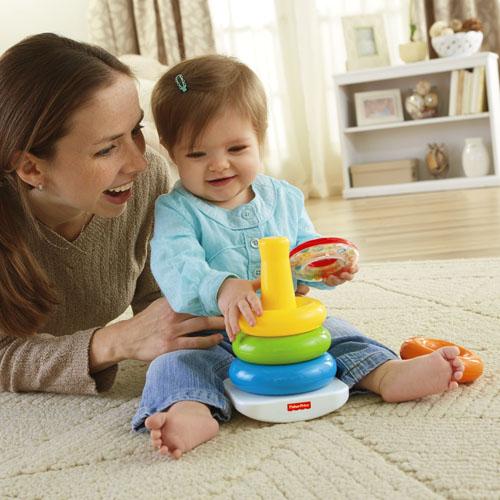 juguetes-para-bebes-4