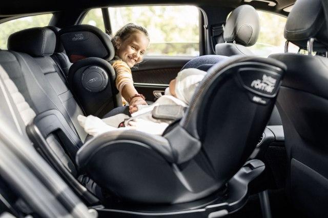 römer-silla-de-coche-bebe