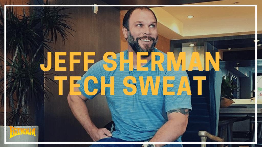 title-image-034-jeff-sherman-entrepreneur