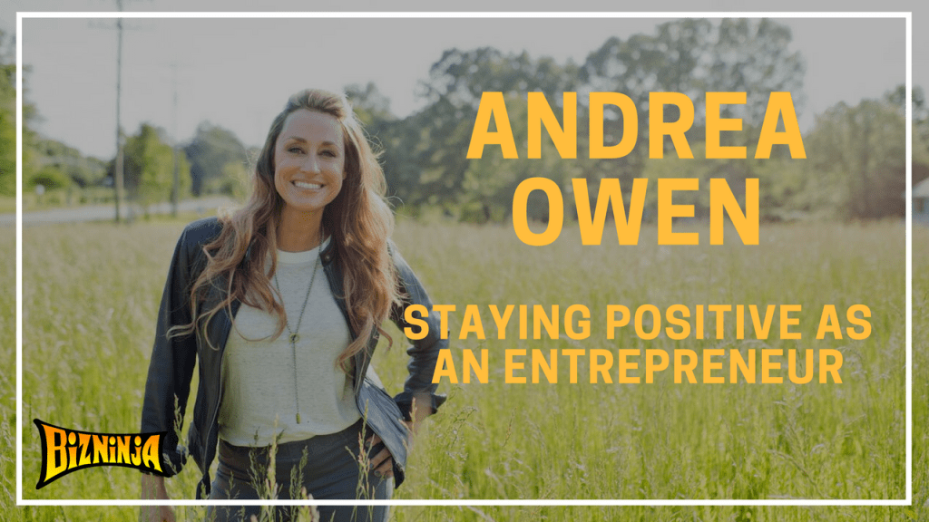 andrea-owen-positive-entrepreneur-title