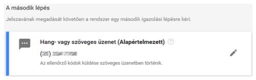 Segédlet Hikvision eszközök e-mail küldésének beállításához. 2